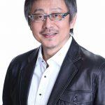 松尾貴史氏