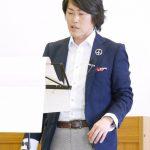 橋本祐樹弁護士