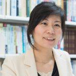 林千賀子弁護士