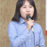 髙木百合香弁護士